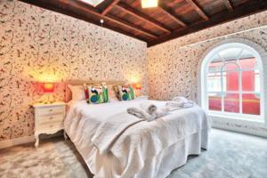 master-bedroom-4